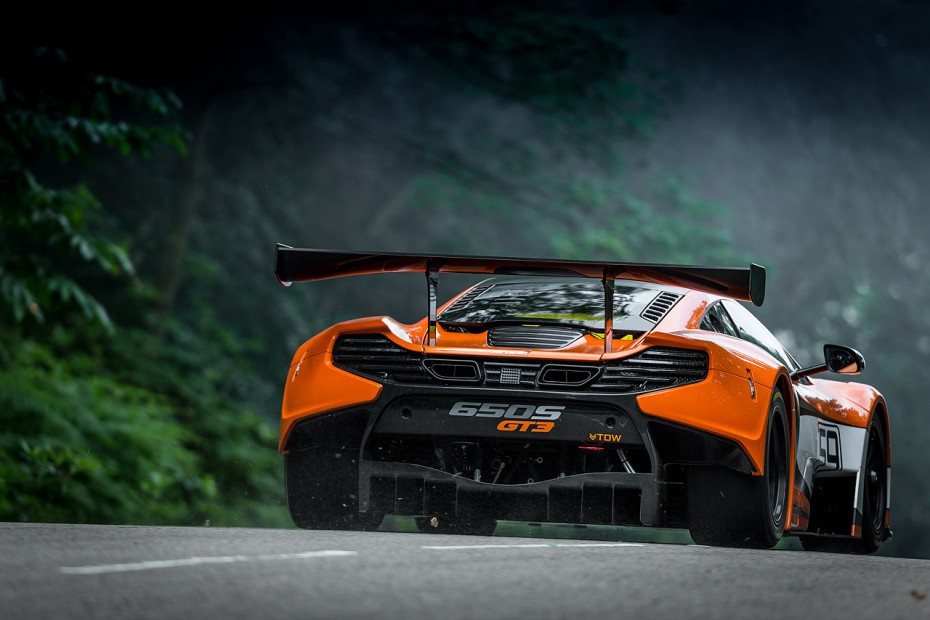 mclaren-debuts-its-track-ready-650s-gt3-5
