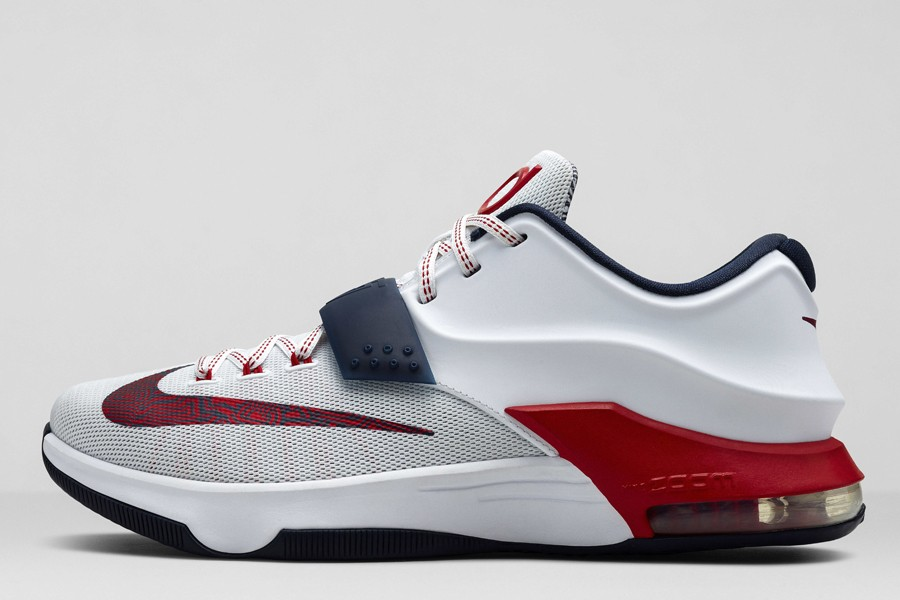 nike kd-7-upcoming-releases-1