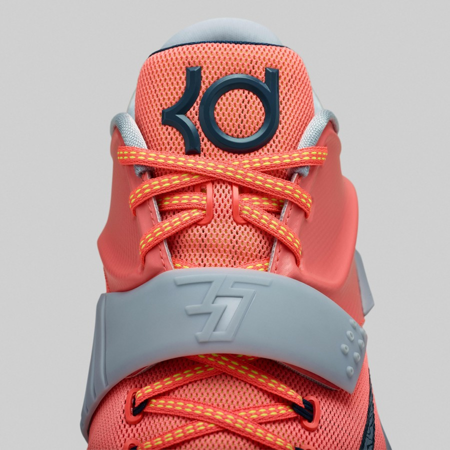 nike kd-7-upcoming-releases-4