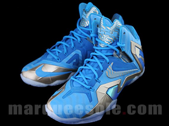 nike-lebron-11-elite-blue-grey-3