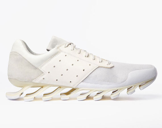rick-owens-adidas-springblade-fall-winter-2015-preview-01