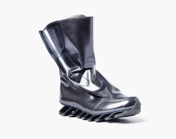 rick-owens-adidas-springblade-fall-winter-2015-preview-04