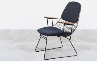 art_chair