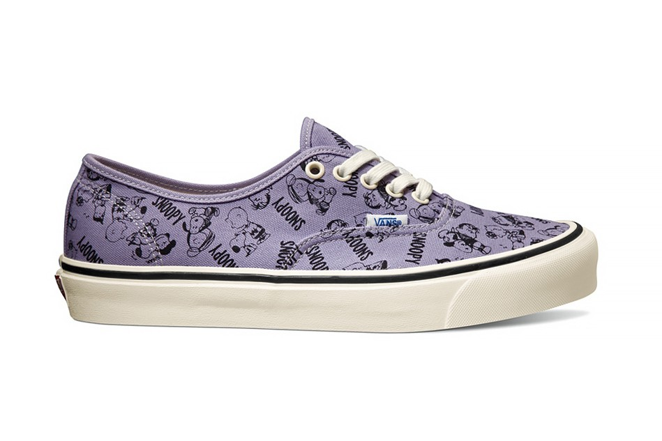 peanuts-x-vault-by-vans-2014-summer-collection-4