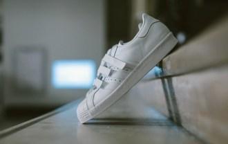 a-first-look-at-juun-j-x-adidas-original-superstar-1