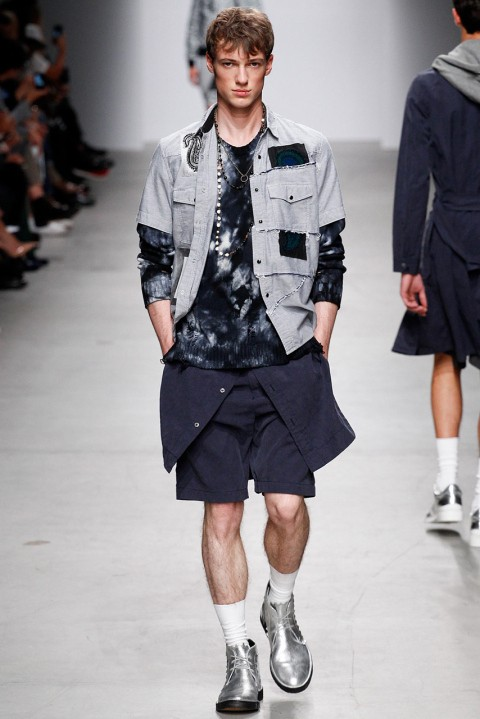miharayasuhiro-2015-spring-summer-collection-11