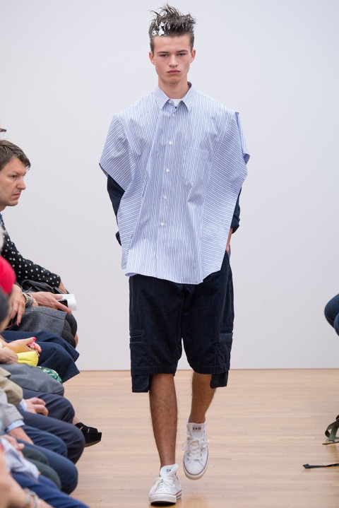 comme-des-garcons-shirt-2015-spring-summer-collection-15