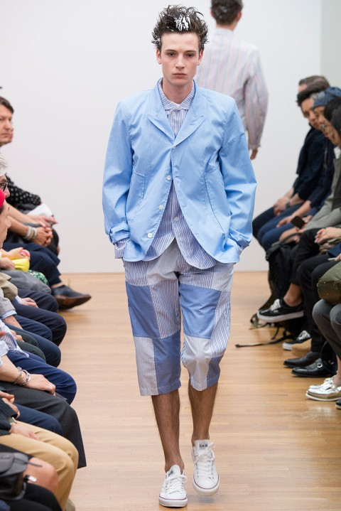 comme-des-garcons-shirt-2015-spring-summer-collection-18