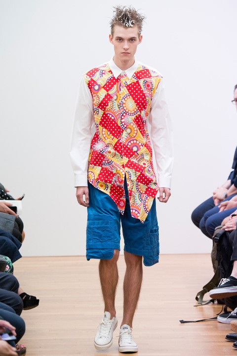 comme-des-garcons-shirt-2015-spring-summer-collection-1