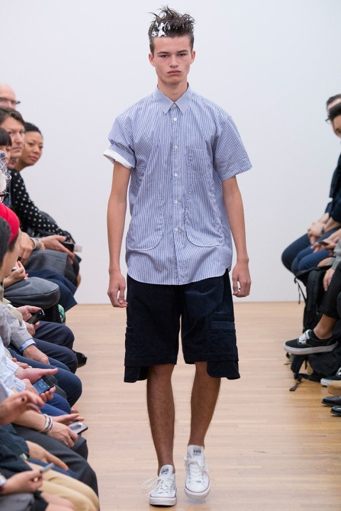 comme-des-garcons-shirt-2015-spring-summer-collection-2