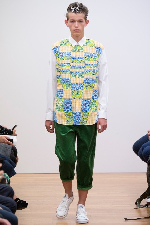 comme-des-garcons-shirt-2015-spring-summer-collection-5