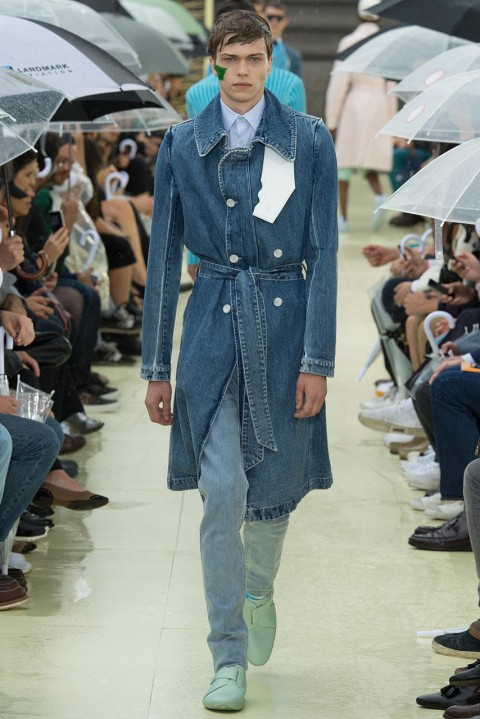 kenzo-2015-spring-summer-collection-8