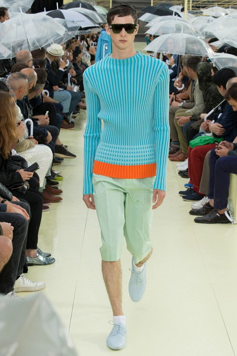 kenzo-2015-spring-summer-collection-9