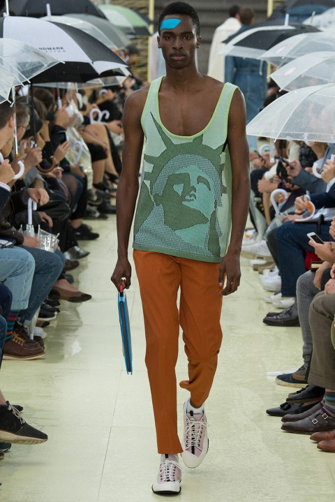 kenzo-2015-spring-summer-collection-13