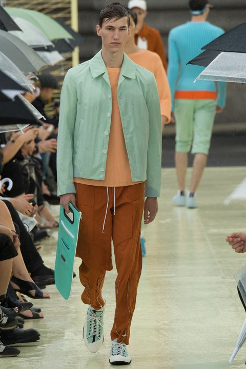 kenzo-2015-spring-summer-collection-14