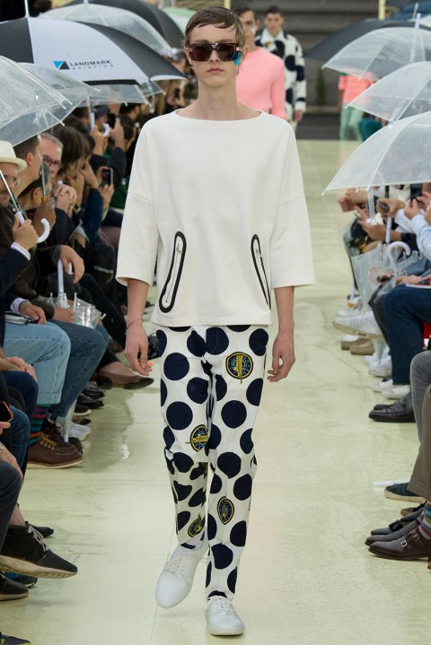 kenzo-2015-spring-summer-collection-2