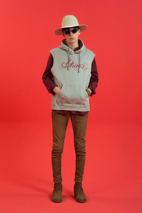 undercover-2015-spring-summer-collection-112