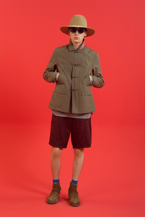 undercover-2015-spring-summer-collection-114
