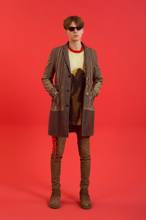 undercover-2015-spring-summer-collection-122