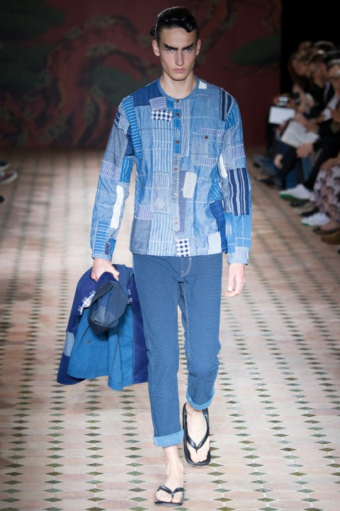 junya-watanabe-2015-spring-collection-8