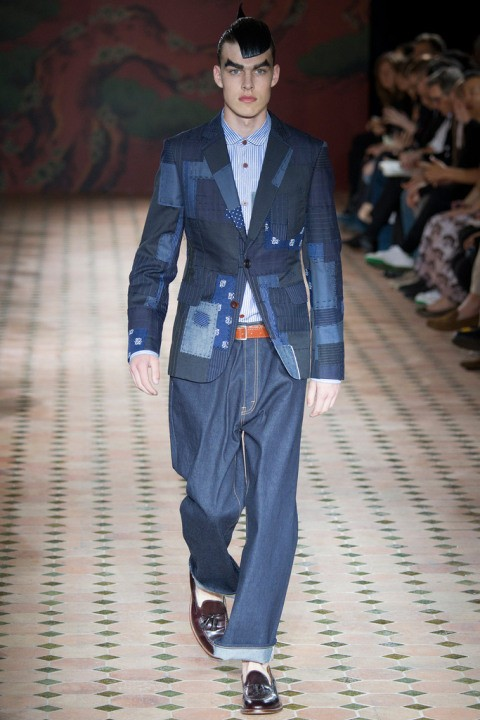 junya-watanabe-2015-spring-collection-10