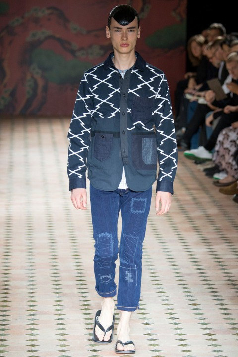 junya-watanabe-2015-spring-collection-14