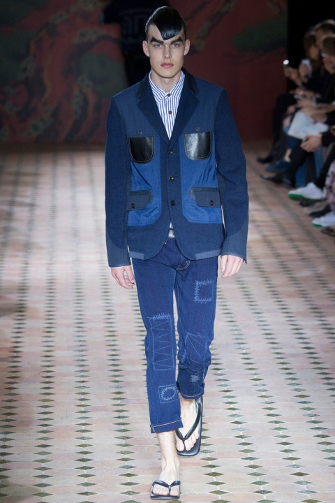 junya-watanabe-2015-spring-collection-3