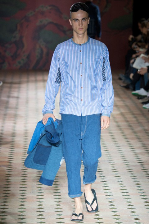 junya-watanabe-2015-spring-collection-5