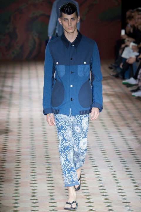 junya-watanabe-2015-spring-collection-6