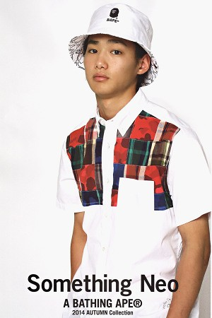 a-bathing-ape-fall-2014-collection-preview-04-300x450