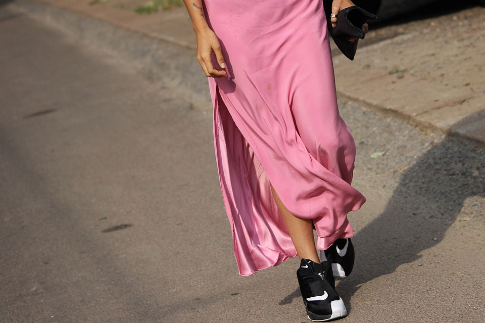 milan-fashion-week-street-style-highsnobiety-part3-20-960x640