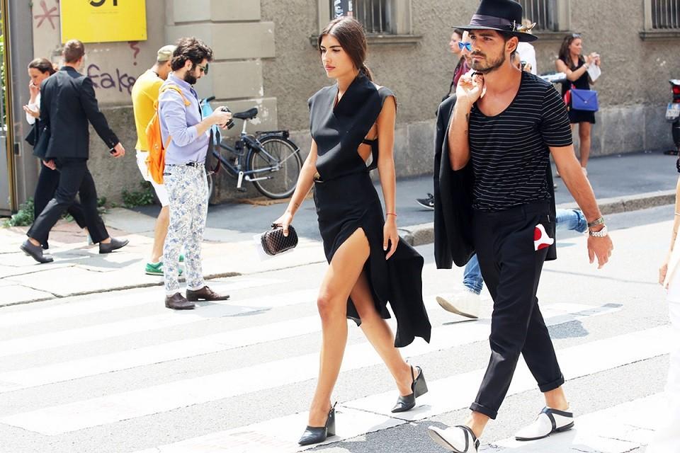 streetfsn-milan-fashion-week-and-pitti-uomo-86-street-style-1