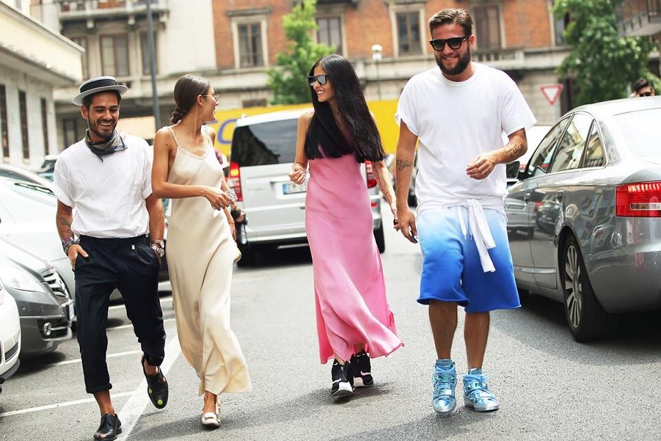 streetfsn-milan-fashion-week-and-pitti-uomo-86-street-style-2