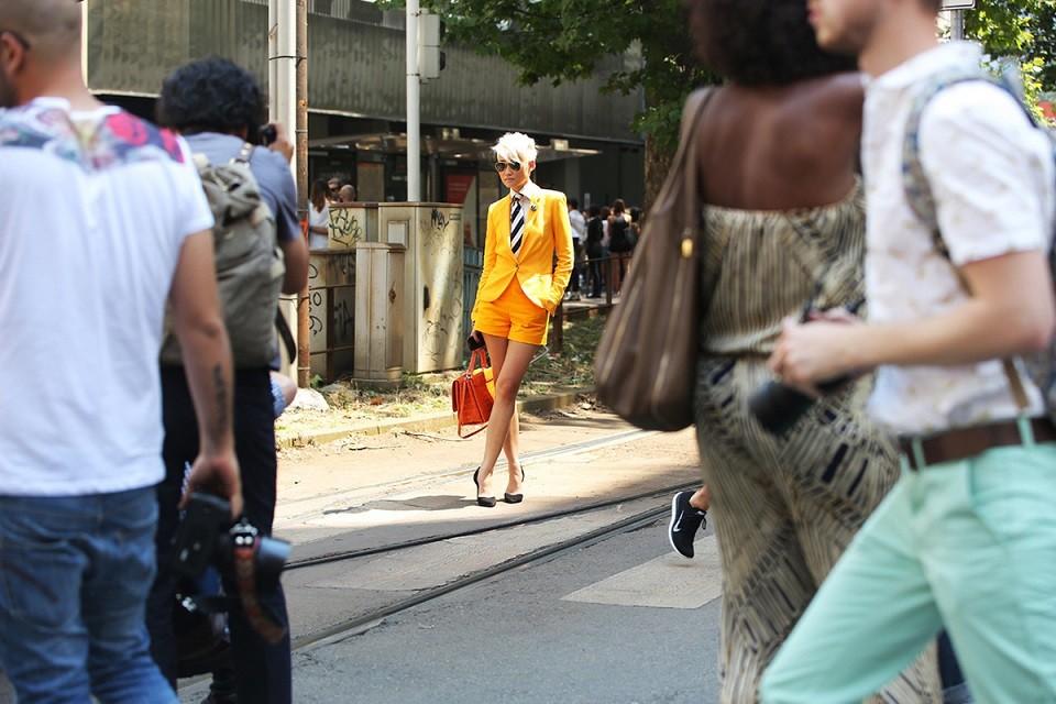 streetfsn-milan-fashion-week-and-pitti-uomo-86-street-style-13