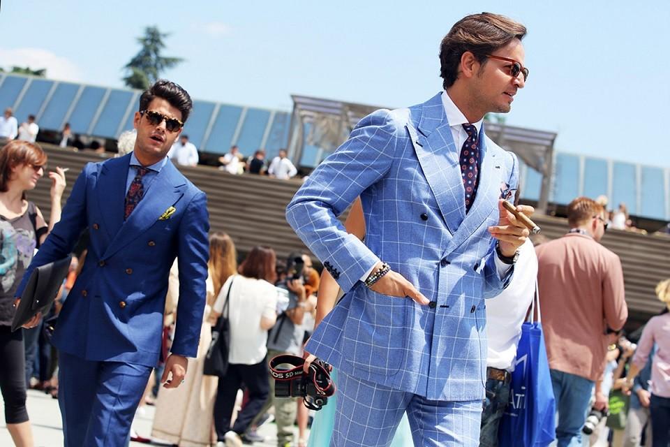 streetfsn-milan-fashion-week-and-pitti-uomo-86-street-style-15