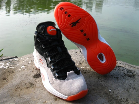 reebok-question-pump-3