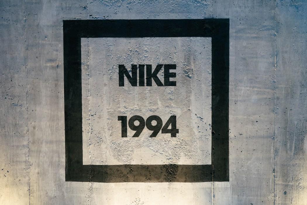 nike-1994-sao-paulo-energy-pop-up-shop-21