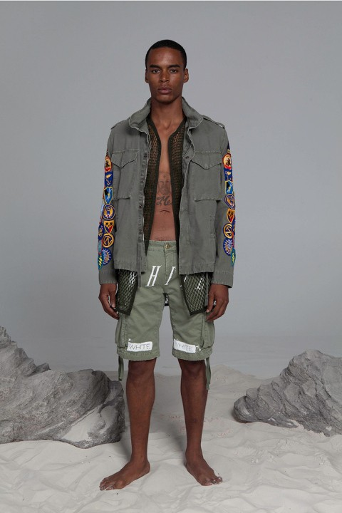 off-white-c-o-virgil-abloh-2015-spring-summer-collection-4