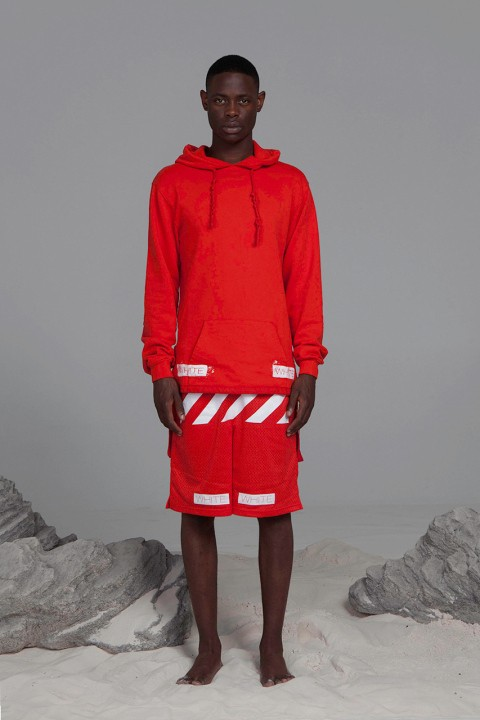 off-white-c-o-virgil-abloh-2015-spring-summer-collection-6