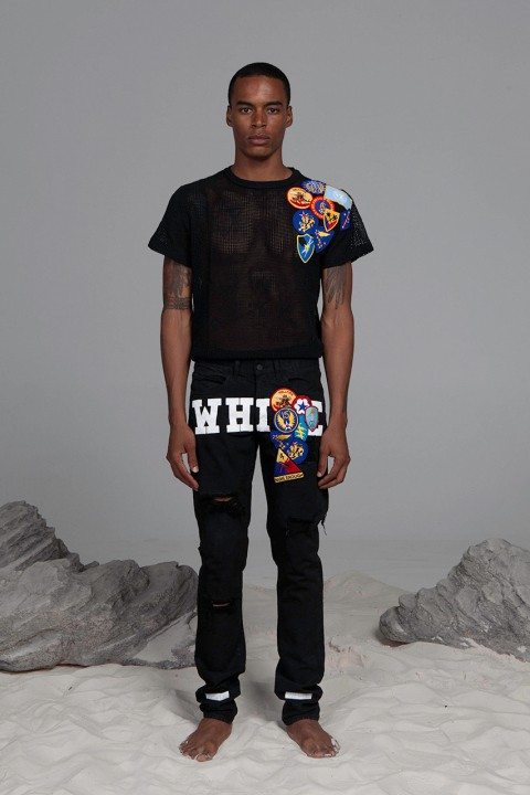 off-white-c-o-virgil-abloh-2015-spring-summer-collection-17
