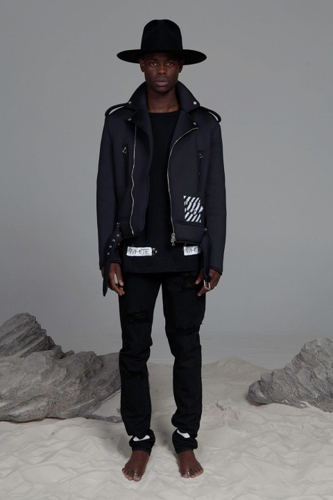 off-white-c-o-virgil-abloh-2015-spring-summer-collection-18