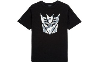 phantaci-x-transformers-2014-capsule-collection-1