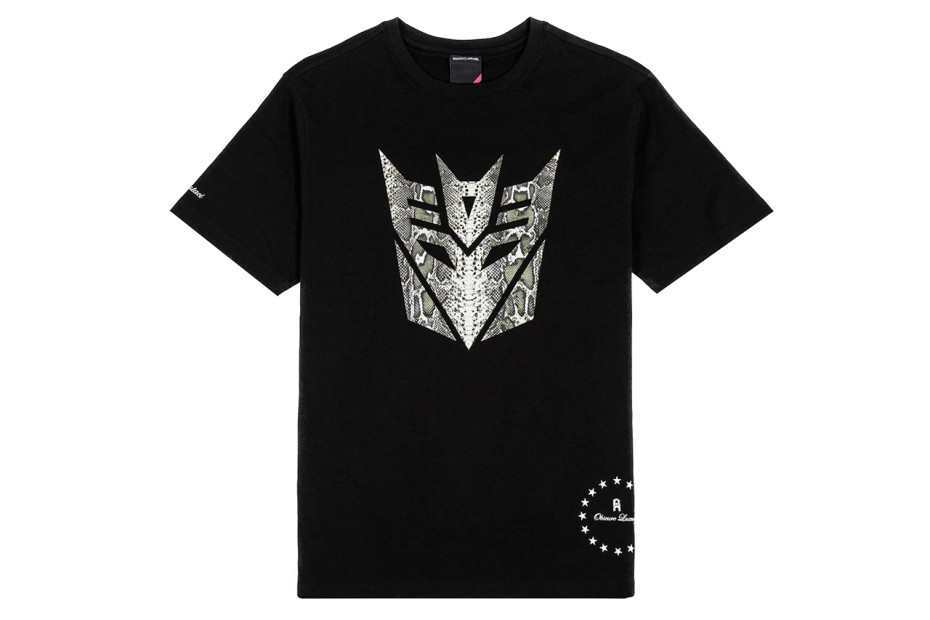 phantaci-x-transformers-2014-capsule-collection-3
