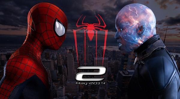 The-Amazing-Spider-Man-2