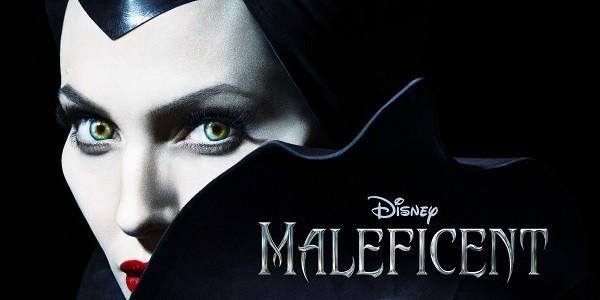 Angelina-Jolie-Disney-Maleficent-Wallpaper