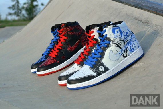 air-jordan-1-dank-customs-lance-mountain-05-570x380