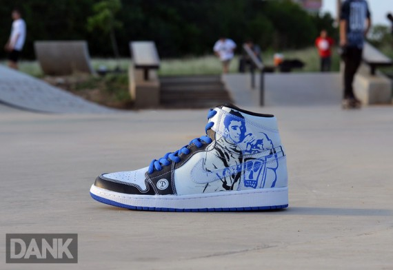 air-jordan-1-dank-customs-lance-mountain-06-570x392