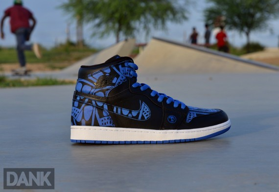 air-jordan-1-dank-customs-lance-mountain-03-570x392