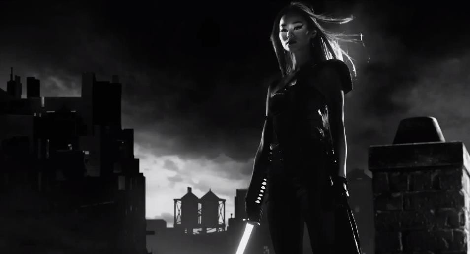sin-city-2-miho-dame-to-kill-for