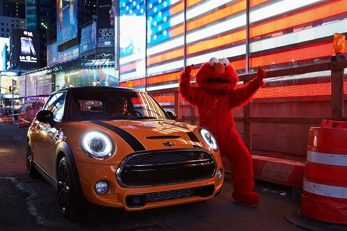 a-closer-look-the-2015-mini-cooper-s-hardtop-5